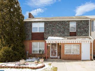 150 Oakmont Road, Clementon, NJ 08021 (MLS #6942824) :: The Dekanski Home Selling Team