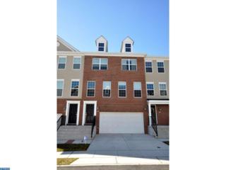 139 Creekside Wy, Burlington, NJ 08016 (MLS #6942869) :: The Dekanski Home Selling Team