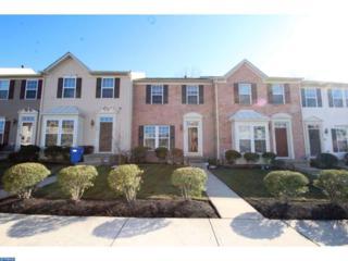 398 Concetta Drive, Mount Royal, NJ 08061 (MLS #6944984) :: The Dekanski Home Selling Team