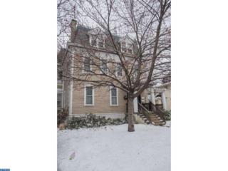 811 Collings Avenue, Collingswood, NJ 08107 (MLS #6945300) :: The Dekanski Home Selling Team