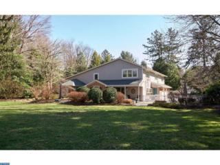 419 Cottage Avenue, Beverly, NJ 08010 (MLS #6945388) :: The Dekanski Home Selling Team
