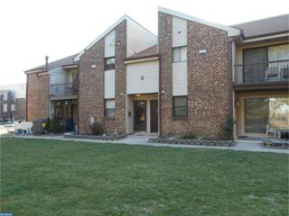 1475 Mount Holly Road K8, Edgewater Park, NJ 08010 (MLS #6945403) :: The Dekanski Home Selling Team