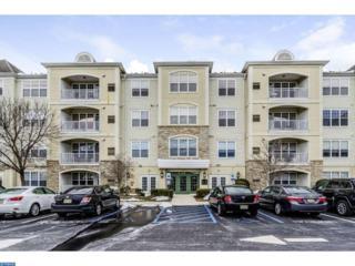 448 Masterson Court, Ewing, NJ 08618 (MLS #6945600) :: The Dekanski Home Selling Team