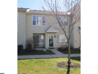 4207 Vesper Circle, Palmyra, NJ 08065 (MLS #6945787) :: The Dekanski Home Selling Team