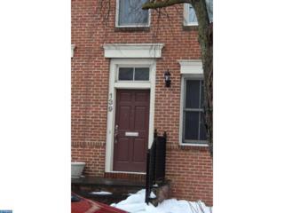 139 Jackson Street, Trenton, NJ 08611 (MLS #6947293) :: The Dekanski Home Selling Team