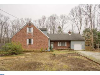 1566 Victory Avenue, Williamstown, NJ 08094 (MLS #6947575) :: The Dekanski Home Selling Team