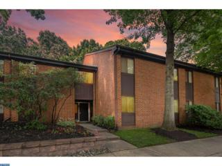 106A Kelly Cove, Mount Laurel, NJ 08054 (MLS #6947690) :: The Dekanski Home Selling Team