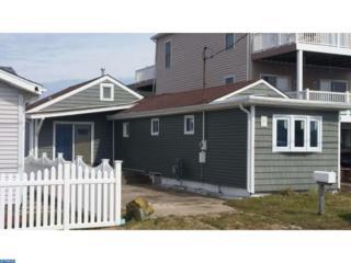 629 W Montgomery Avenue, Wildwood, NJ 08260 (MLS #6947938) :: The Dekanski Home Selling Team