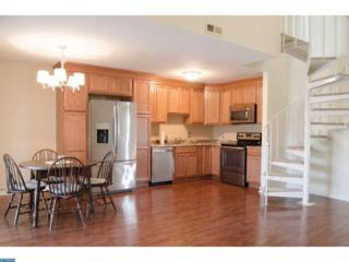 41 Chelmsford Court, Evesham Twp, NJ 08053 (MLS #6948268) :: The Dekanski Home Selling Team