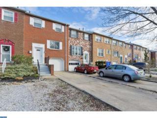 1442 Bittersweet Drive, Blackwood, NJ 08012 (MLS #6948470) :: The Dekanski Home Selling Team