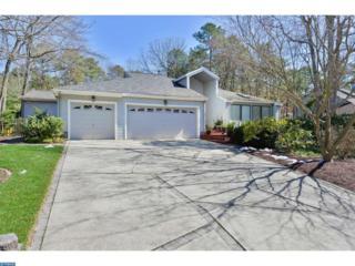 2 Bayberry Court, Voorhees, NJ 08043 (MLS #6948593) :: The Dekanski Home Selling Team