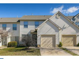 9 Bellflower Court, Delran, NJ 08075 (MLS #6949170) :: The Dekanski Home Selling Team