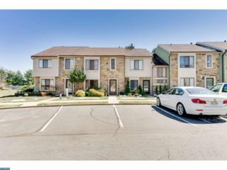 22 Topaz Lane, Hamilton, NJ 08690 (MLS #6949571) :: The Dekanski Home Selling Team