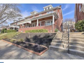 1425 Linden Street, Reading, PA 19604 (#6951174) :: Ramus Realty Group