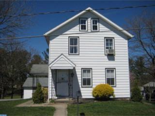 200 E 5TH Street, Bernville, PA 19506 (#6962102) :: Ramus Realty Group
