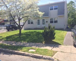 123-125 Annabelle Avenue, Hamilton, NJ 08610 (MLS #6971272) :: The Dekanski Home Selling Team