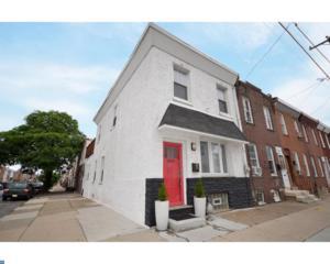 2600 Cedar Street, Philadelphia, PA 19125 (#6988349) :: City Block Team