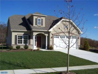 0 Liverpool Way, Medford, NJ 08055 (MLS #6083215) :: The Dekanski Home Selling Team