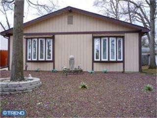 3475 Palace Court, Pennsauken, NJ 08109 (MLS #6196392) :: The Dekanski Home Selling Team