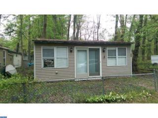 54 Ball Park Lane, Monroeville, NJ 08343 (MLS #6790110) :: The Dekanski Home Selling Team