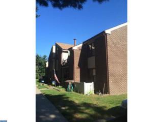 1475 Mount Holly Road E9, Edgewater Park, NJ 08010 (MLS #6794205) :: The Dekanski Home Selling Team