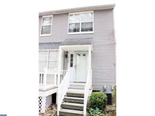 4780 Summersweet Drive, Mays Landing, NJ 08330 (MLS #6804340) :: The Dekanski Home Selling Team