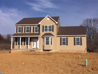 112 Daylight Drive, Mullica Hill, NJ 08062 (MLS #6806387) :: The Dekanski Home Selling Team