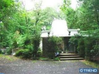 1146A Barbara Drive, Cherry Hill, NJ 08003 (MLS #6829164) :: The Dekanski Home Selling Team