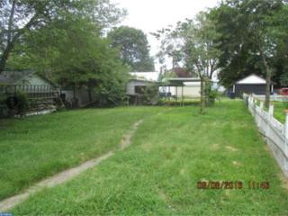 65 Mulberry Street, Medford, NJ 08055 (MLS #6842344) :: The Dekanski Home Selling Team