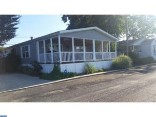 511 Wrightstown Sykesville Road #79, Wrightstown, NJ 08562 (MLS #6843888) :: The Dekanski Home Selling Team