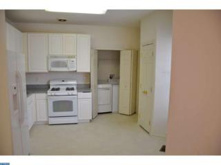 501 Emerson Court, Clementon, NJ 08021 (MLS #6854484) :: The Dekanski Home Selling Team
