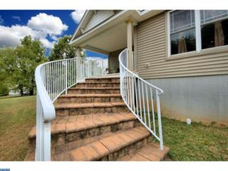 271 Johnson Avenue, Lawrenceville, NJ 08648 (MLS #6858721) :: The Dekanski Home Selling Team