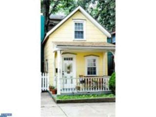 103 1ST Avenue, Pitman, NJ 08071 (MLS #6865127) :: The Dekanski Home Selling Team