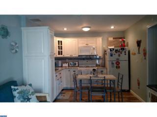 1504 Atlantic Avenue #7, North Wildwood, NJ 08260 (MLS #6883287) :: The Dekanski Home Selling Team