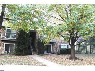 52 Barberry Court, Lawrenceville, NJ 08648 (MLS #6884016) :: The Dekanski Home Selling Team
