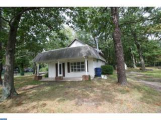 1806 Magnolia Avenue, Monroe Twp, NJ 08094 (MLS #6885401) :: The Dekanski Home Selling Team