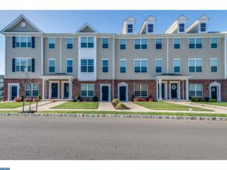 133 Riverwalk Boulevard, Burlington Township, NJ 08016 (MLS #6885494) :: The Dekanski Home Selling Team