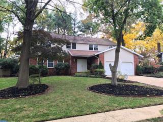 64 Lyman Avenue, Woodbury, NJ 08096 (MLS #6885515) :: The Dekanski Home Selling Team