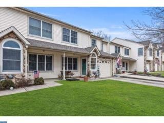 340 Lake Side Drive, Logan Township, NJ 08085 (MLS #6891626) :: The Dekanski Home Selling Team