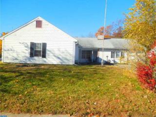 73 Arbor Meadow Drive, Sicklerville, NJ 08081 (MLS #6891988) :: The Dekanski Home Selling Team