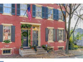 233 Mercer Street, Trenton, NJ 08611 (MLS #6893350) :: The Dekanski Home Selling Team