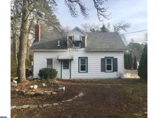 22 Dixontown Road, Medford, NJ 08055 (MLS #6893899) :: The Dekanski Home Selling Team