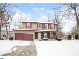 110 Ebbetts Drive, Atco, NJ 08004 (MLS #6902976) :: The Dekanski Home Selling Team