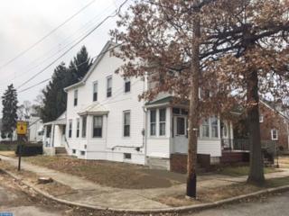 624 Chelton Avenue, Burlington, NJ 08016 (MLS #6907122) :: The Dekanski Home Selling Team