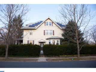 922 Grant Avenue, Collingswood, NJ 08107 (MLS #6908321) :: The Dekanski Home Selling Team