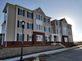 30 Hartman Way #11, CHESTERFIELD TWP, NJ 08515 (MLS #6912413) :: The Dekanski Home Selling Team