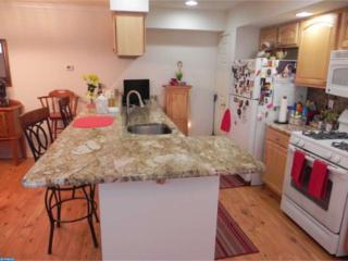 103 Deal Lane, Mays Landing, NJ 08330 (MLS #6912981) :: The Dekanski Home Selling Team