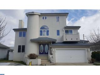 703 N Harvard, Ventnor, NJ 08406 (MLS #6913663) :: The Dekanski Home Selling Team