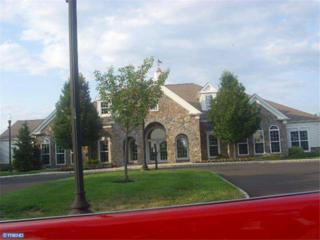 112 Sparrow Drive, Hamilton Township, NJ 08690 (MLS #6917285) :: The Dekanski Home Selling Team