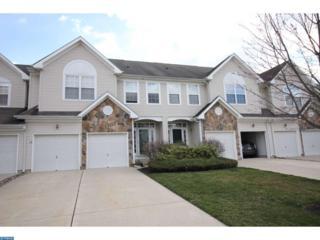 13 Saint Andrews Court, Westampton Twp, NJ 08060 (MLS #6917317) :: The Dekanski Home Selling Team